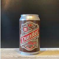 ヨロッコ/Dunkel Lager