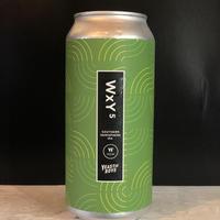 ワイラム/ワイラム x イースティー ボーイズ _Wylam Brewry/WxY5