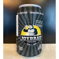 ジョイブロイ/プロテインビール_JOYBRAU/Proteinbeer