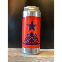 ウエストコースト/ベルスター _West Coast Brewing/VELSTAR