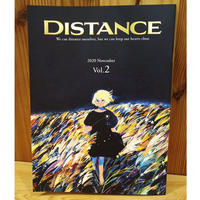 DISTANCE vol.2