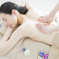 神井式リンパ療法メディカルリンパ講座決済カート