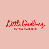 Little Darling 330mlボトル×6本セット