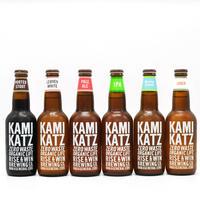 レギュラービール単品(24本)