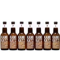スペシャルビール単品(6本)
