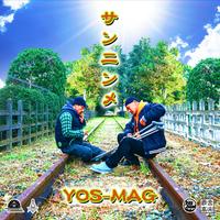 YOS-MAG / サンニンメ
