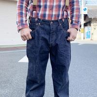NEOぼくちゃん