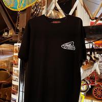 KAMIKAZE HILL T-shirts 002