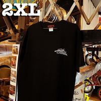 KAMIKAZE HILL T-shirts 001  (2XL)