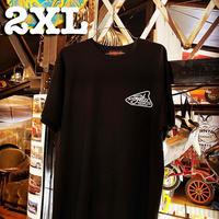 KAMIKAZE HILL T-shirts 002 (2XL)