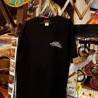 KAMIKAZE HILL T-shirts 001