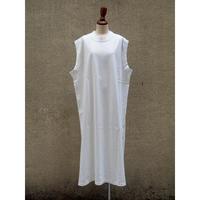 KT0320-002  16S BD COTTON DRESS