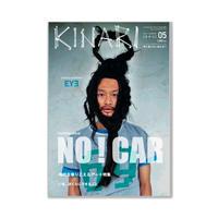 KINARI vol.05
