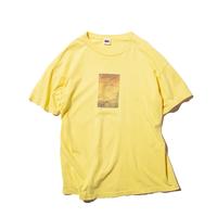 〈Quick Silver〉 BOB T-Shirt