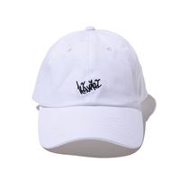 〈PAPERMIC〉KINARI BB CAP White