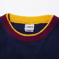 〈CAMBER〉 T-Shirt