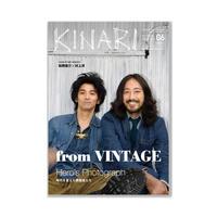 KINARI vol.06