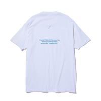 〈PAPERMIC〉BASIC T-Shirt