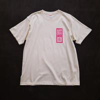 """Reborn T-shirt """"ナチュラル"""""""