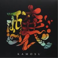 「醸」1st Album