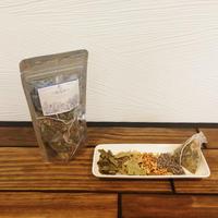 眠巡茶 [ミンジュンチャ](5 Pack)