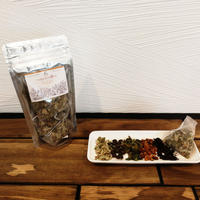 harbin茶 [ハルビンチャ](5 Pack)