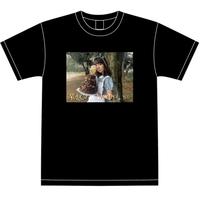 『野崎ゆりか』生誕祭Tシャツ(月組メンバー用9名分)
