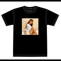 『英未希』卒業式Tシャツ(星組メンバー用10名分)
