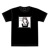 『野崎ゆりか』生誕祭Tシャツ(スリジエ・星組メンバー用7名分)