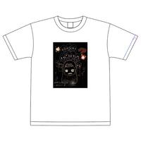 『吉井あずさ』卒業式Tシャツ(月組メンバー用9名分)