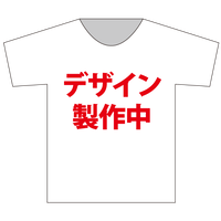 『霞もか』生誕祭Tシャツ(スリジエ・風組メンバー用6名分)