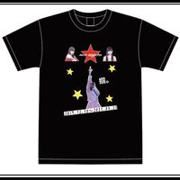 『菅田音杏』卒業式Tシャツ(秋葉原会場受取限定)