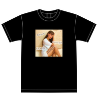『英未希』卒業式Tシャツ(配送限定)