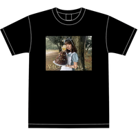 『野崎ゆりか』生誕祭Tシャツ(秋葉原会場受取限定)