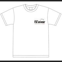 『吉乃苺香』生誕祭Tシャツ(配送限定)