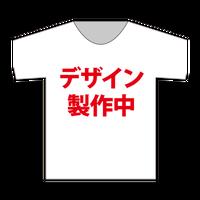 『木下友里』生誕祭Tシャツ(大阪会場受取限定)