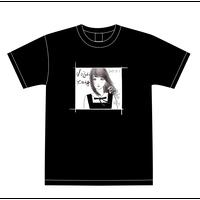 『野崎ゆりか』生誕祭Tシャツ(スリジエ・月組メンバー用6分)