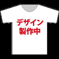 『茜紬うた』生誕祭Tシャツ(スリジエ・星組メンバー用7名分)
