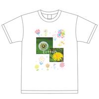 『成瀬古都』生誕祭Tシャツ(スリジエ・宙組メンバー用10名)