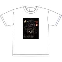『吉井あずさ』卒業式Tシャツ(スリジエ候補生メンバー用8名分)