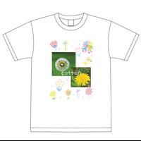『成瀬古都』生誕祭Tシャツ(秋葉原会場受取限定)