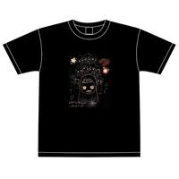 『吉井あずさ』卒業式Tシャツ(宙組メンバー用10名分)