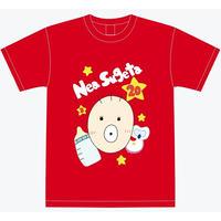 『菅田音杏』生誕祭Tシャツ(秋葉原会場受取限定)