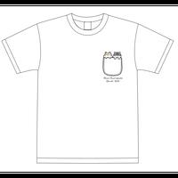 『黒咲りあん』生誕祭Tシャツ(配送限定)
