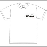『吉乃苺香』生誕祭Tシャツ(スリジエ候補生メンバー用9名分)