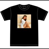 『英未希』卒業式Tシャツ(宙組メンバー用10名分)