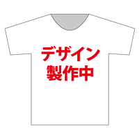 『黒瀬サラ』卒業式Tシャツ(秋葉原会場受取限定)