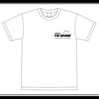 『吉乃苺香』生誕祭Tシャツ(秋葉原会場受取限定)