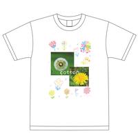 『成瀬古都』生誕祭Tシャツ(大阪会場受取限定)