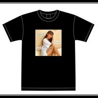 『英未希』卒業式Tシャツ(大阪会場受取限定)